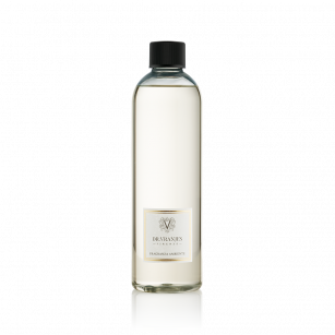 Recarga de Lavanda Timo 500 ml con Varillas Blancas