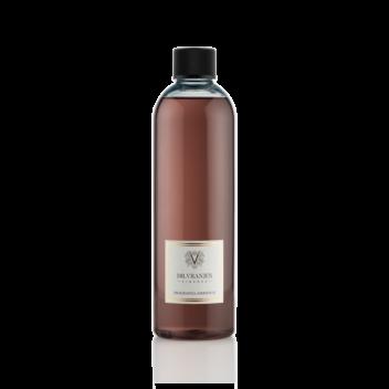Recarga de Melograno 500 ml con Varillas Blancas