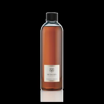 Recarga de Arancio Uva Rossa 500 ml con Varillas Blancas