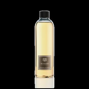 Recarga de Calvado's 500 ml con Varillas Blancas