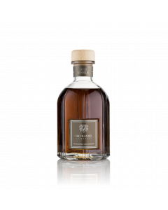 Oud Nobile 250ml with sticks